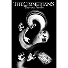 The Cimmerians