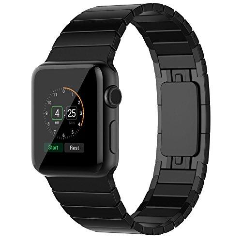 Apple watch Correa Series 3 Series 2 Series 1 Correa segunda mano  Se entrega en toda España