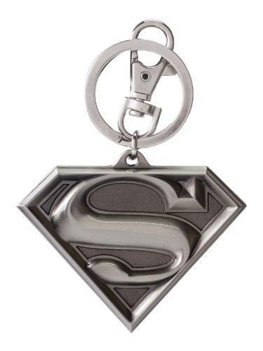 Superman - portachiavi
