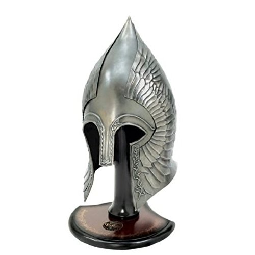 United Cutlery United Cutlery Helm Of Gondor Cavalry