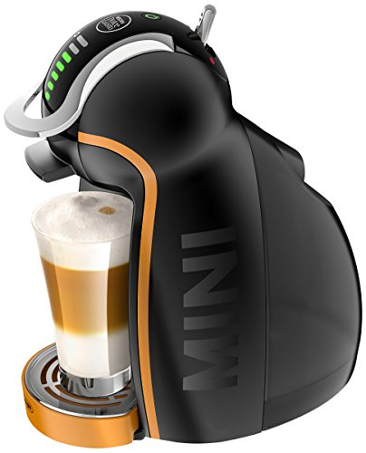 Dolce Gusto Genio 2
