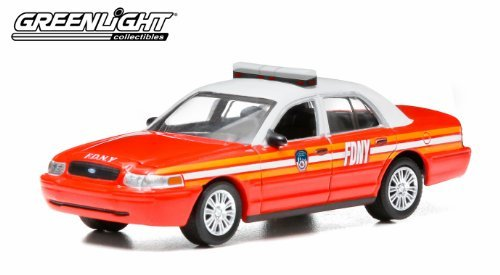 2011-ford-crown-victoria-police-interceptor-fdny-official-fire-department-city-of-new-york-2014-gree