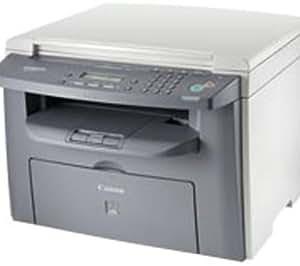 Canon I-Senys MF4010 Multifunction A4 Mono Laser Printer