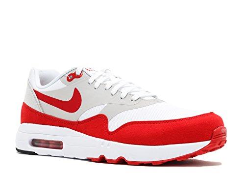 Nike Air Max 1 Ultra 2.0 LE 908091 100 Sneaker Neu - 44 (Usa 1 Air Max)