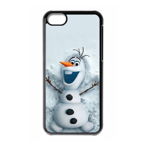 personalised-custom-iphone-6-iphone-6s-47-inch-phone-case-frozen