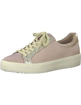 Tamaris Damen 23731 Sneaker