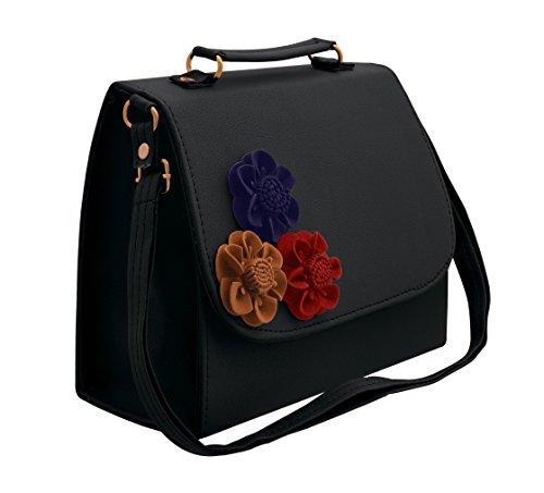 36696da51f81 Luggage   Handbag Shop in India - Latest Luggage   Handbag ...