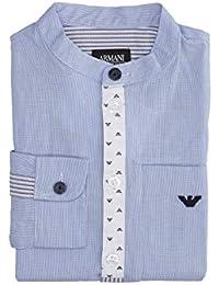 best website 32f33 5daf1 Amazon.it: ARMANI JUNIOR: Abbigliamento