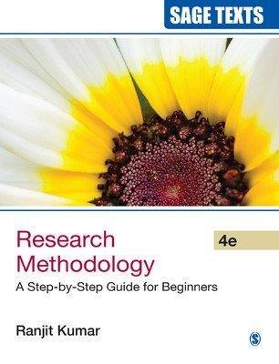 Panneerselvam Research Methodology Ebook
