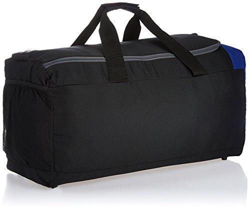 Puma Unisex Sportstasche Fundamentals Sodalite Blue