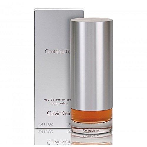 Calvin-Klein-Contradiction-Eau-de-Parfum-Spray-for-Women