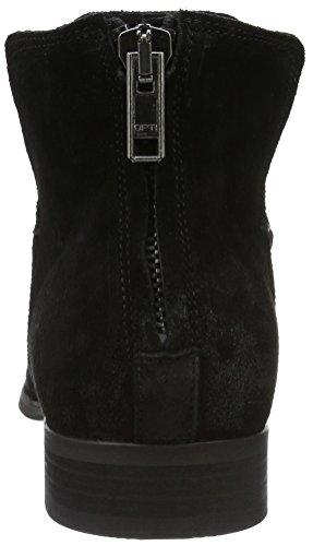 Shoe the Bear Soho S, Bottes Classiques Homme Noir (110 Black)