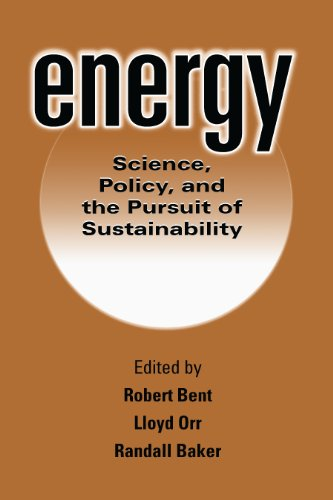 energy-science-policy-and-the-pursuit-of-sustainability