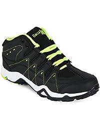 Bacca Bucci Men Mesh Sport Shoes