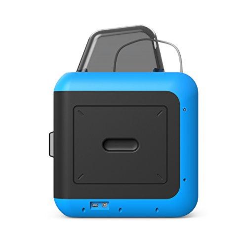 FlashForge – Inventor 2 - 3