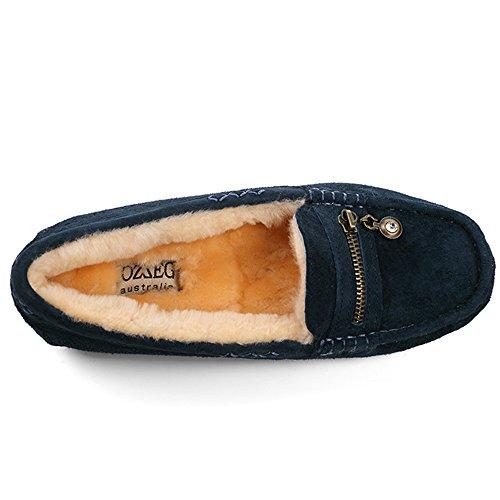 Clarks Delsin Limit Tan leath Men's Business leather shoes brown, pointure:eur 41