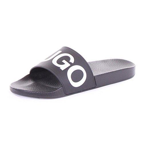 BOSS Hugo Timeout_Slip_rb - Hommes Chaussures