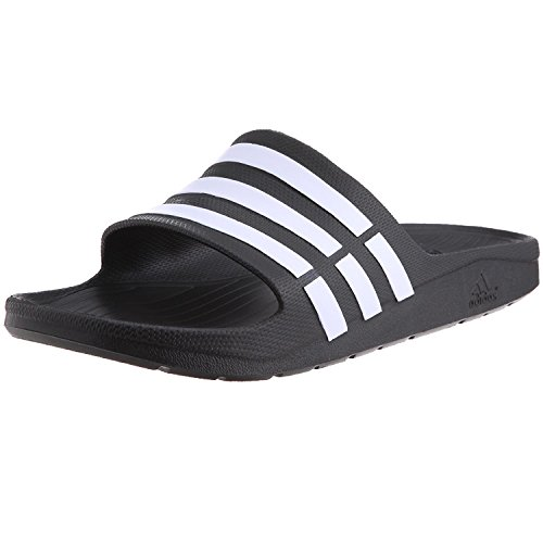 Herren Ny b blatiz White Hose C Short Adidas wpqUBdA5w
