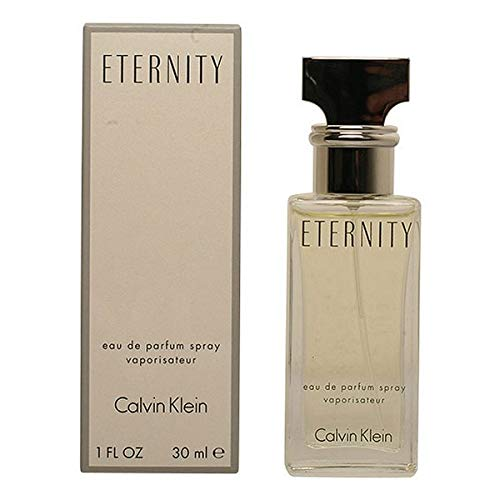 Eternity For Women By Calvin Klein - 3.4 Oz.