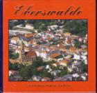Eberswalde Bildband