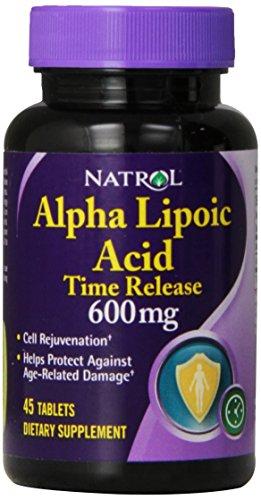 natrol-complement-alimentaire-antioxydant-a-base-dacide-alpha-lipoique-a-liberation-prolongee-45-com