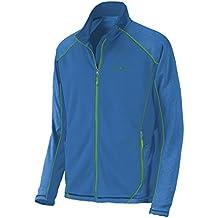 Amazon.es: trangoworld chaquetas - Azul
