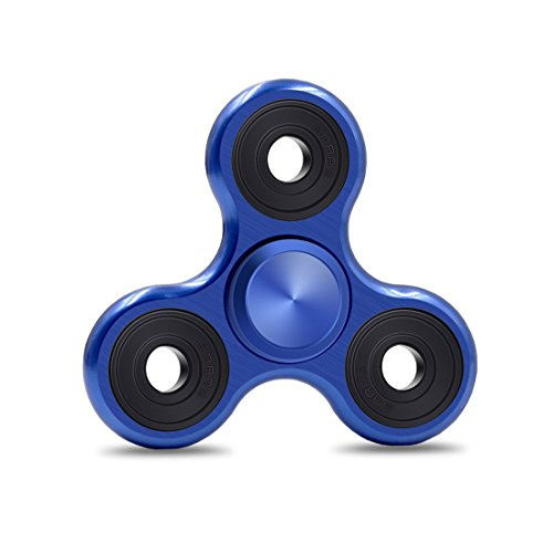 trocent-fidget-spinner-ultra-smooth-silent-spin-hand-spinner-spinning-tops-toy-metal-aluminum-alloy-