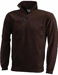 Suchergebnis auf für: Braun Sweatshirts