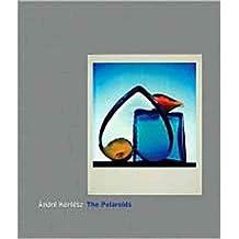 [(Andre Kertesz : The Polaroids)] [By (author) Andre Kertesz ] published on (November, 2007)