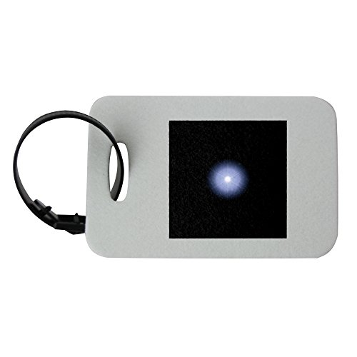 luggage-tag-with-sirius-the-dog-star