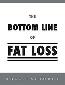 line Fat bottom