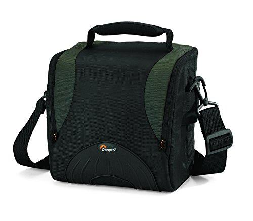 Preisvergleich Produktbild Lowepro Apex 140 AW SLR-Kameratasche schwarz