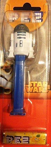 star-wars-r2d2-pez-dispenser-with-two-refils-sold-singly