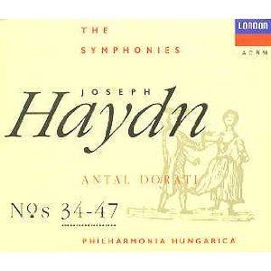 hadyn-symphonies-vol3-n-34-a-47-philharmonia-hungarica-anta-l-dorati