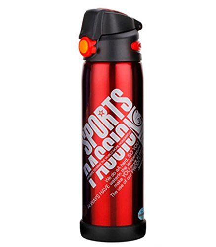 stainless-steel-water-vacuum-bottle-double-walled-with-brush-for-outdoor-sports-hiking-runningcyclin