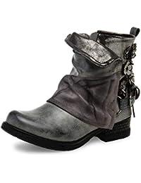 quality design 32431 6c4f9 Suchergebnis auf Amazon.de für: Airstep - Damen / Schuhe ...