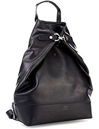 Jost Rana X-Change (3in1) Bag S Backpack black