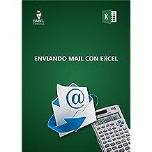 ENVIANDO MAIL CON EXCEL