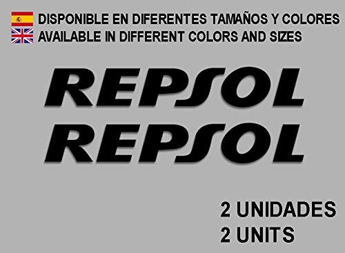 pegatinas-stickers-repsol-f09-aufkleber-decals-autocollants-adesivi-negro-black