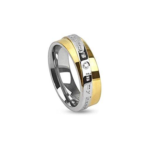 paula-fritz-anello-in-acciaio-inox-oro-sei-sempre-nel-mio-cuore-6-8-mm-larghezza-disponibile-in-ross