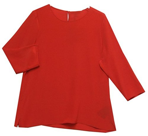 aquascutum-seda-rojo-christie-blusa-0115080004-rojo-rosso-18