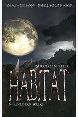 Habitat Taschenbuch