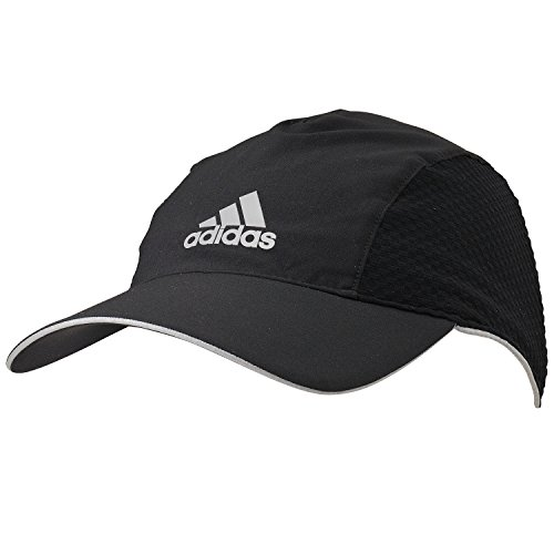 adidas-Kappe-Run-Climacool-Cap