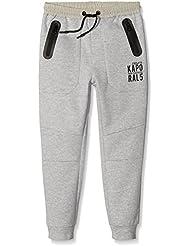 Kaporal Glad, Pantalon de Sport Garçon