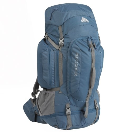 kelty-red-cloud-64-l-junior-backpack-blue