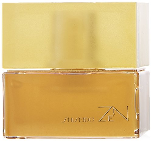".""Shiseido"