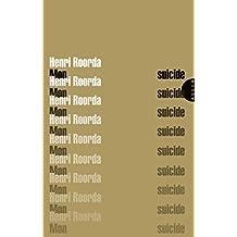 Mon suicide
