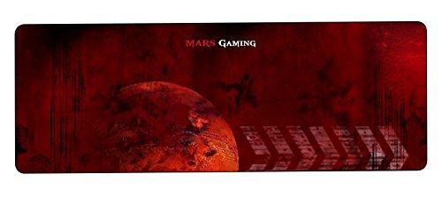 mars-gaming-mmp2-alfombrilla-de-raton-para-gaming-alta-precision-con-cualquier-raton-base-de-caucho-