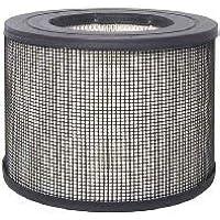 Honeywell, Filtro di sostituzione HEPA per Honeywell DA-5018E Air Purifier