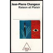 """Raison et plaisir - Collection """"Poches"""""""